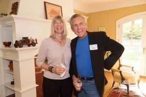 Celebrating 30 Years Home Remodeling Northern Virginia