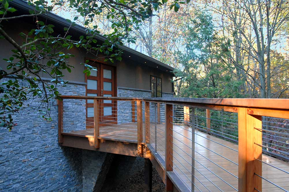 home-remodeling-northern-virginia-contemporary