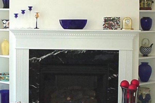 x18c192af8951b49728670329acd7481d_Dray-fireplace-940-464-c.jpg.pagespeed.ic.r4HziW6uGY@2x
