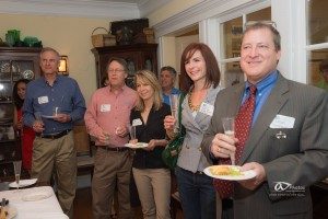 Home Remodelers Northern Virginia Celebrating 30 Years