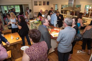 Commonwealth Home Remodeling Celebrates 30 Years Northern Virginia