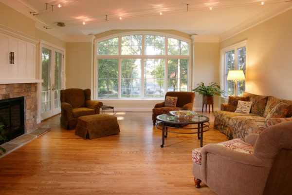 Home Remodeling Northern Virginia
