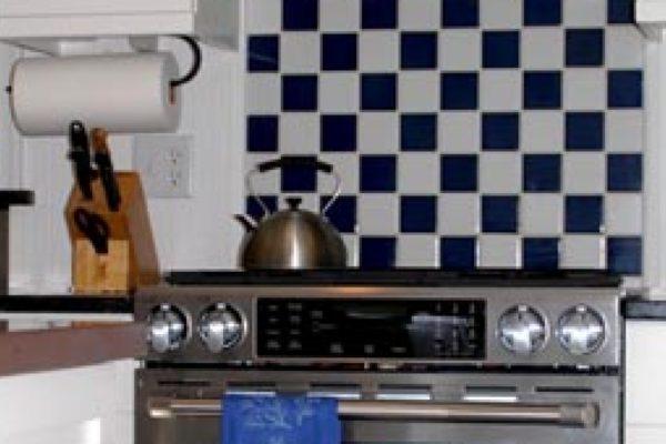 37c8cf80b29360590ff9fb194d648ece_08-Eddy-Scandling-Kitchen-8-21-08-040-940-464-c@2x