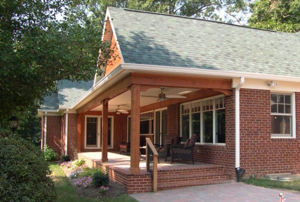 Home Remodeling Northern Virginia