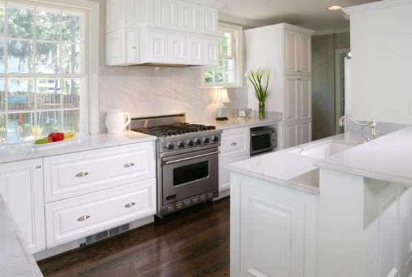 kitchen remodeling nothern virginia