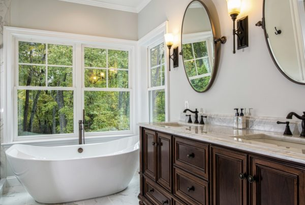 Bath Remodeling Northern Virginia home remodelers northern virginia | commonwealth home design