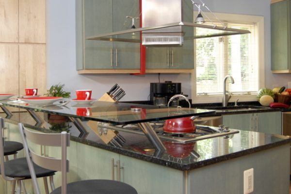 kitchen remodeling nothern virginia