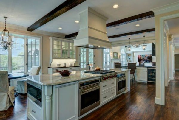 Home Remodelers Northern Virginia Commonwealth Home Design - Kitchen remodel northern virginia