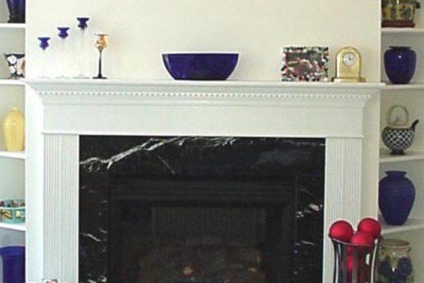 x18c192af8951b49728670329acd7481d_Dray-fireplace-940-464-c.jpg.pagespeed.ic.r4HziW6uGY@2x