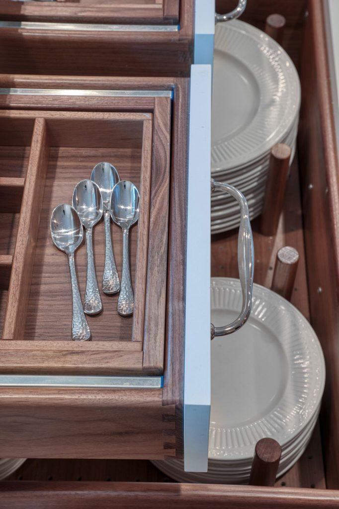 Kitchen Remodel McLean Virginia